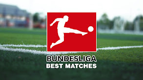Bundesliga Best Matches thumbnail