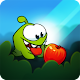 Download Om Nom: Merge For PC Windows and Mac