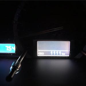 ハイエースワゴン TRH219W 納車待ちのカスタム事例画像 りょうちゃんさんの2019年01月02日21:02の投稿