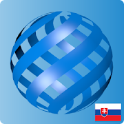 Onee Slovak