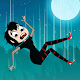 Hotel Transylvania Adventures - Run, Jump, Build! Android apk