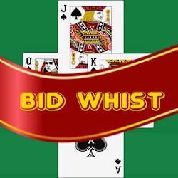 Bid Whist Challenge