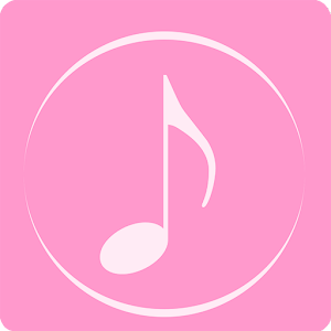 Download Yinga Boy Music APK latest version app for android devices