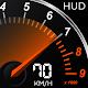 GPS Speedometer Digital Free: HUD Display Odometer for PC-Windows 7,8,10 and Mac