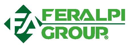 Feralpi logo