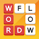 Word Flow : Train Your Brain