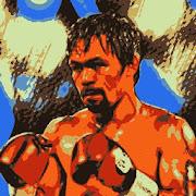 Boxing Quiz - Guess Boxer