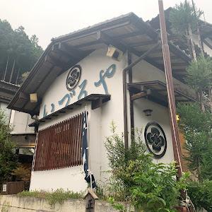 ステップワゴン RG1 のカスタム事例画像 うっち〜さんの2021年09月29日15:51の投稿