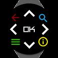 Freebox Remote icon