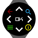 Freebox Remote Icon