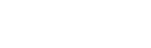 Avani Miriyala Strategy + Design