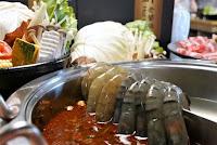 鼎鮮老饕鍋蘆洲旗艦店