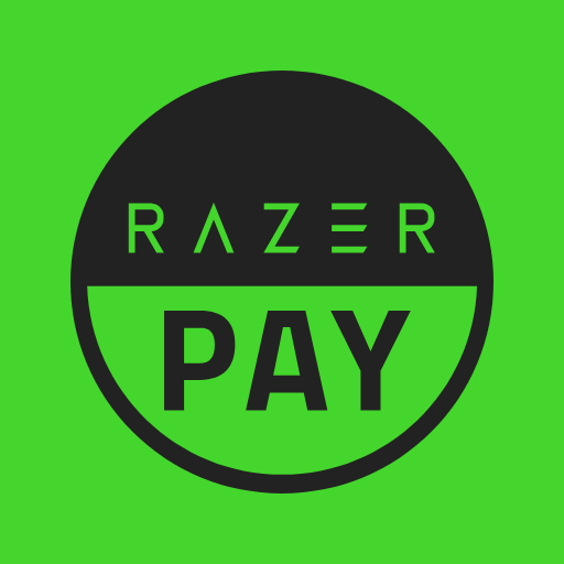 Razer Pay - Apps on Google Play