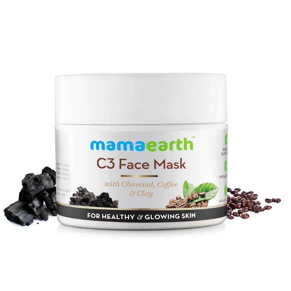 best-mamaearth-products_cs_face_mask