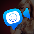 Yum Yum - Live Video Chat & Free Video Call