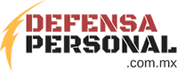 defensa personal logo