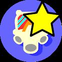 Codes for Borderlands 3 Pro icon