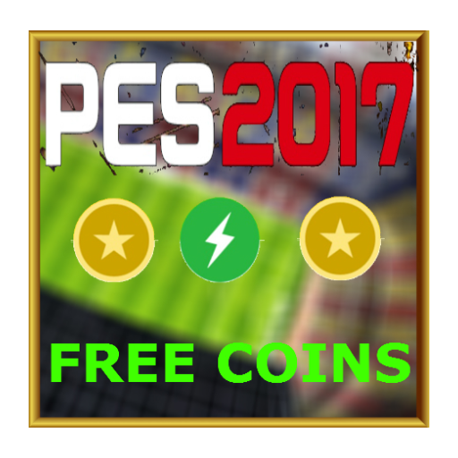 Free Unlimited Coins for PES Prank
