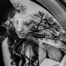 Wedding photographer Marina Merkulova (MerkulovaM). Photo of 29.07.2015