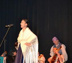 Photo: 23 - Jotas chantées et dansées