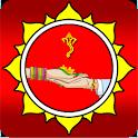 Subh Vivah icon