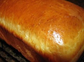 Italian Anise Easter Bread Recipe