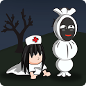 Pocong Hunter icon