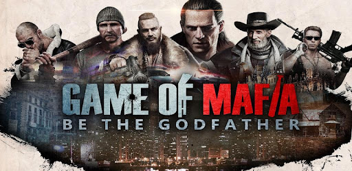 Game of Mafia: International Competition in global server