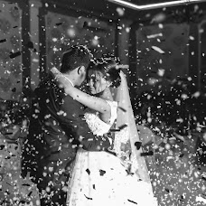 Wedding photographer Suren Avakyan (surik). Photo of 25.02.2016