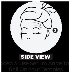 slimface step 3 side