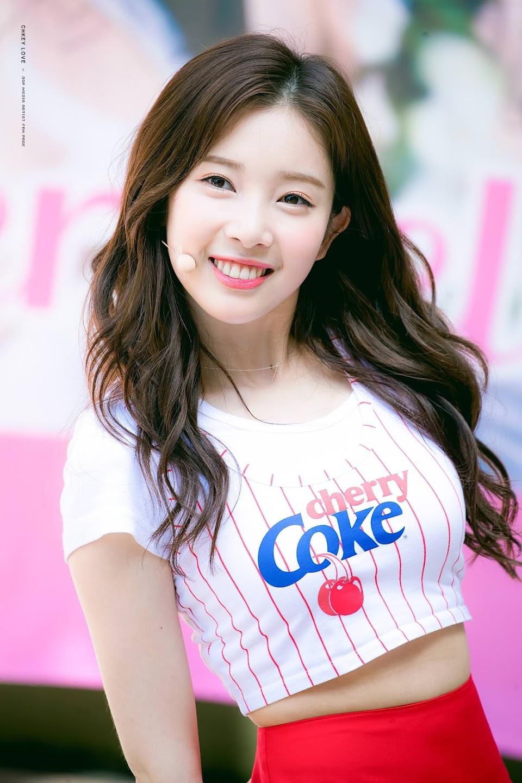 chaekyunh