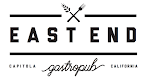 East End Gastropub
