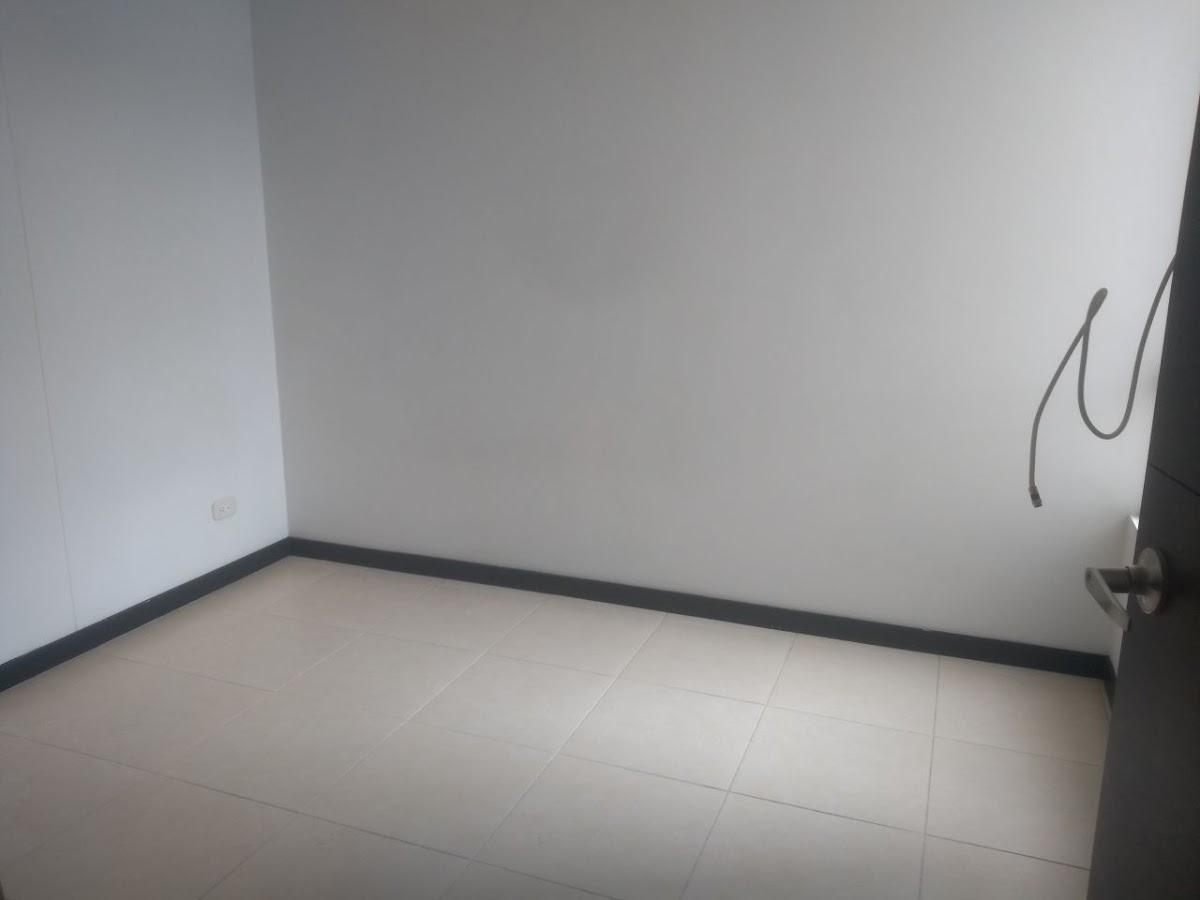 apartamento en arriendo suramerica 691-7897