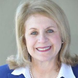 Joy Moeller