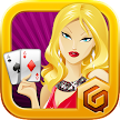 Full Stack Poker APK