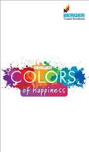 Colors of Happiness- screenshot thumbnail
