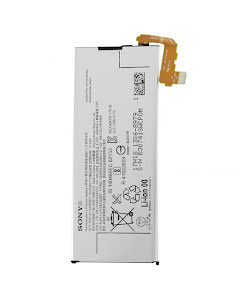 Sony Xperia XZ Premium original Battery