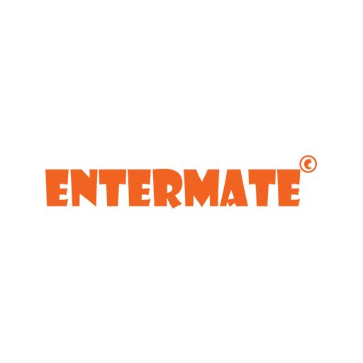 Entermate avatar image