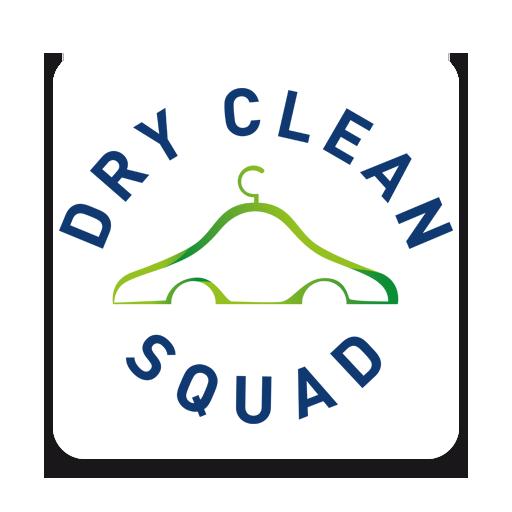 Dry Clean Squad