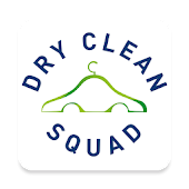 Dry Clean Squad