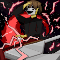 Masked Reaper icon