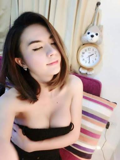 Georgina hale nude