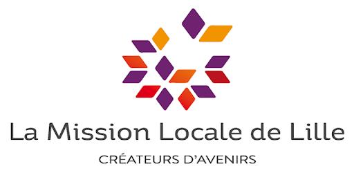 mission locale de lille for pc
