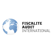 Fiscalité Audit International