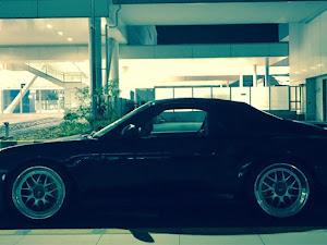 911 997MA170S Porsche 997.2 turbo S cabrioletのカスタム事例画像 bwさんの2019年10月13日10:04の投稿