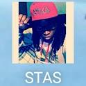 STAS icon