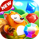 Bling Crush - Jewels & Gems Match 3 Puzzle Game apk