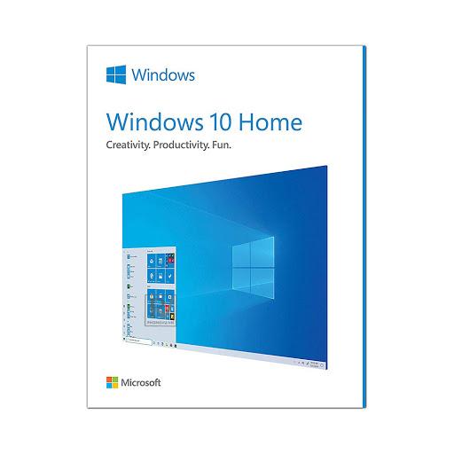 Win 10 Home 3264 bit Eng Intl USB RS (HAJ-00055)_2.jpg
