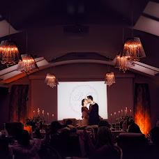 Wedding photographer Aleksandr Chernin (Cherneen). Photo of 19.08.2014