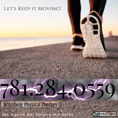 BPT - We are here if you need us, click for more information.